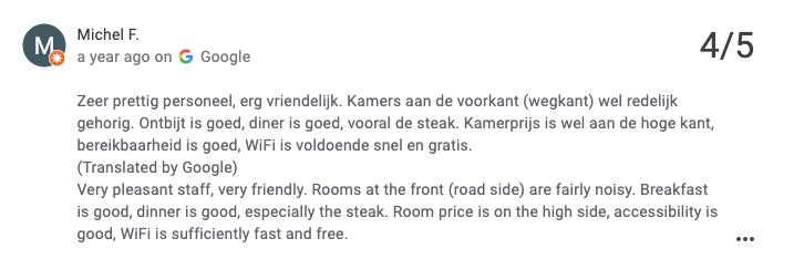 08_HotelAxisBelgium_Reviews