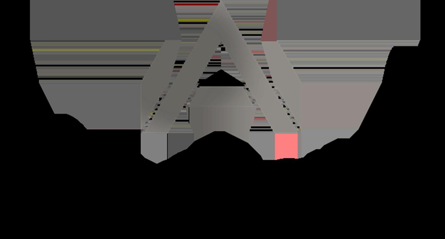 Hotel Axis logo